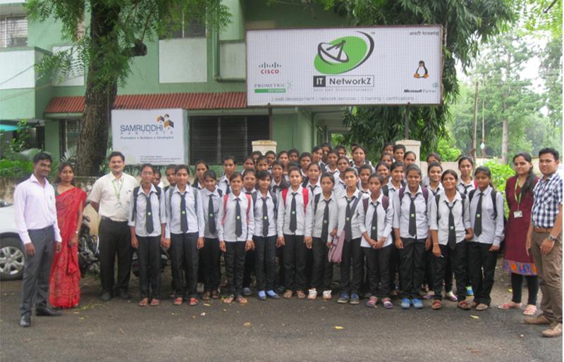 NIT Polytechnic   Activities
